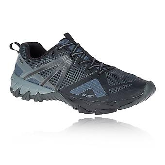 Merrell MQM Flex GORE-TEX Walking Shoes - SS19