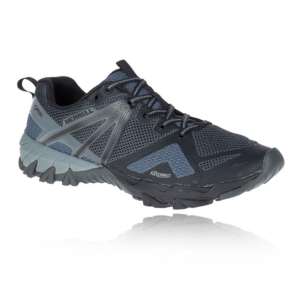 Merrell MQM Flex GORE-TEX Walking scarpe - SS19 | Ottima selezione  | Maschio/Ragazze Scarpa