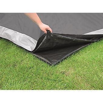 Easy Camp Hurricane 300 Footprint Grey