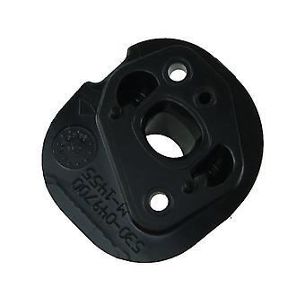 FLYMO Vergaser Adapter