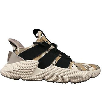 Adidas Originals Schuhe Prophere