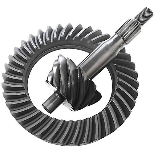Motive Gear F880380 Rear Ring and Pinion for Ford (3.80 Ratio, 8 Dropout)