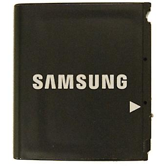 OEM Samsung I770 Saga estendida da bateria AB103450EZB
