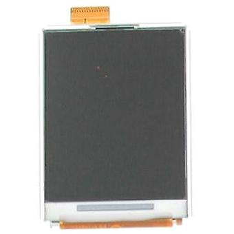 OEM Samsung SCH-R410 Replacement LCD Module