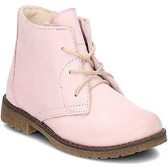 Emel E26136 e26136   infants shoes