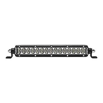 Rigid Industries 910613 SR-Series Pro Driving Light