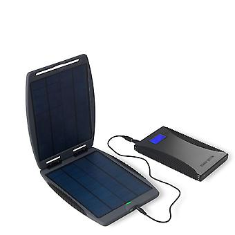Powertraveller Solargorilla Solar Panel
