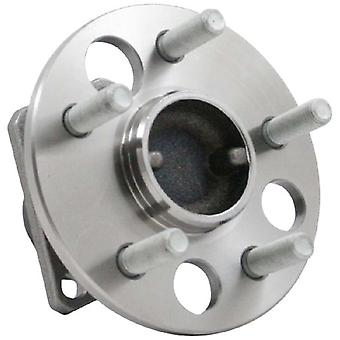 DuraGo 29512001 Rear Hub Assembly