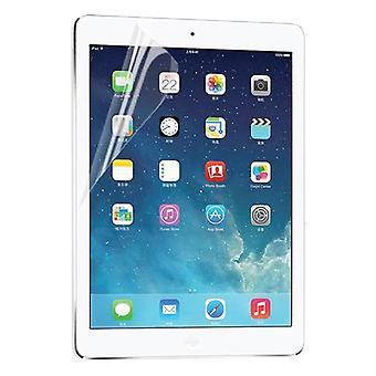Stuff Certified ® 3-Pack Screen Protector iPad Air 1/2 & iPad Pro 9.7