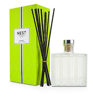 Nest Reed Diffuser - Bamboo 175ml/5.9oz