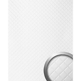 Wall panel WallFace 15041-SA