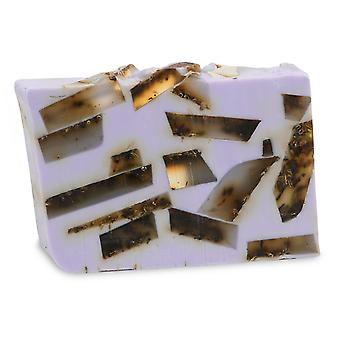 Primal Elements Soap Bar Lavender Essential Oils 170 g
