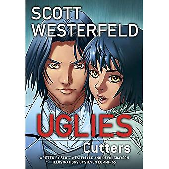 Uglies: Cutters