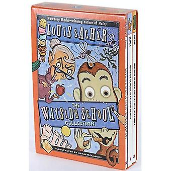 Die Wayside Schule Collection Box-Set