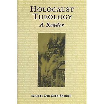 Holocaust-Theologie: Ein Leser