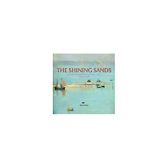 The Shining Sands: Artists in Newlyn and St Ives, 1880-1930