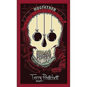Hogfather: Discworld: The Death Collection