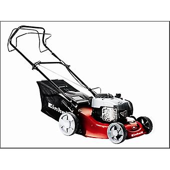 EINHELL GC-PM46BS tondeuse automotrice 46cc essence 4 temps