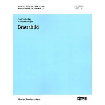 Brattahlid par Norlund & Poul