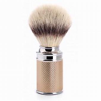 Muhle Rosegold Synthetic Fibre Shaving Brush