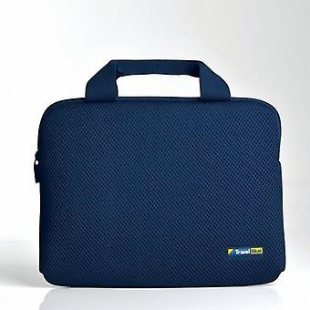 Briefcase for laptop 8.9