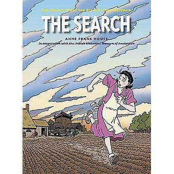 The Search by Eric Heuvel - Ruud Van Der Rol - Lies Schippers - Lorra