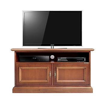 Tv Door 2 doors and soundbar compartment