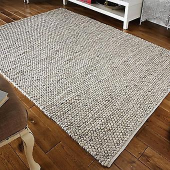 Rugs - Savannah - Grey