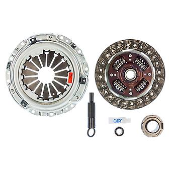 EXEDY Racing Clutch 08804 Stage 1 Clutch Kit