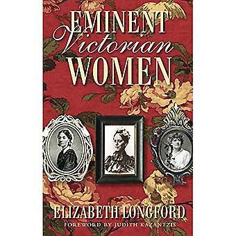 Eminente viktorianische Frauen