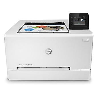 HP T6B60AB19 USB-printer