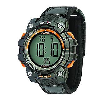 Sector Watch Man Ref. R3251520001