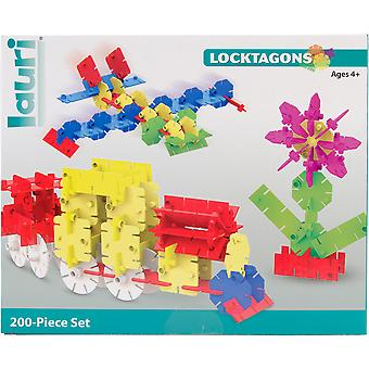 Locktagons- PP2605