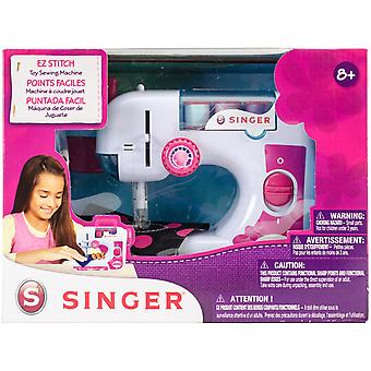 Singer Ez Stitch Chainstitch Sewing Machine A2213