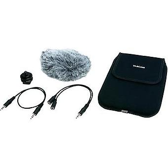 Accessory set Tascam AK-DR11C