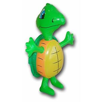 Bestway Inflatable Turtle Figure 55 Cm.