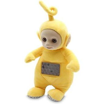 Giochi Preziosi Teletubbies Plush 25 Cm Sleep With You Music Assortments