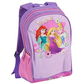 Fabrizio Disney Princess Princess children backpack 20377