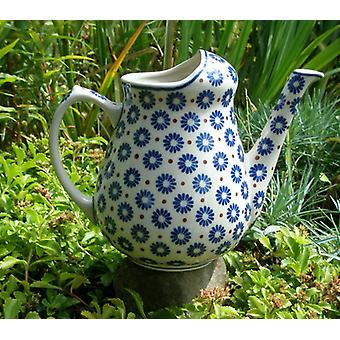 Watering can, vol. 1.8 l, height 21 cm, tradition 39, BSN m-1691