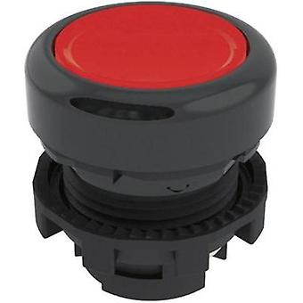 Pushbutton Black Pizzato Elettrica E21PL2R3210 1 pc(s)