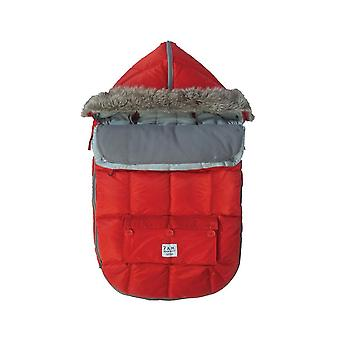 7 AM Enfant Le Sac Igloo Baby Stroller Cover