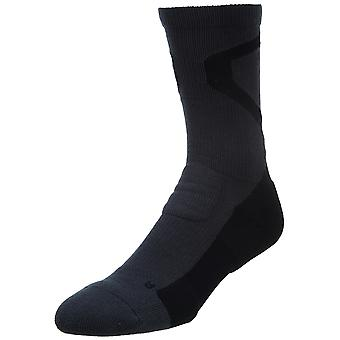 Jordan Jumpman Dri-fit Crew Socks Mens stil: 589042