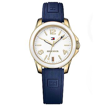 Watch Tommy Hilfiger 1781679