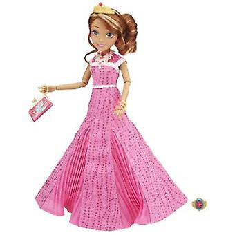 Hasbro Auradon Descendants Coronation Day (Toys , Dolls And Accesories , Dolls , Dolls)