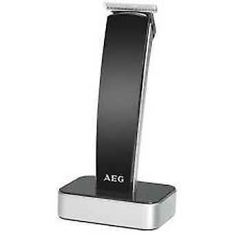 AEG Short Hair 4 in 1 HSM / R 5673 (Schoonheid , Capillair , Tondeuse)