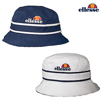 Vito has Ellesse bucket