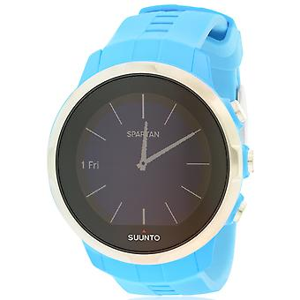 Suunto spartano Mens Watch SS022653000