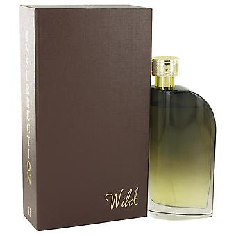 Reyane Tradition Men Insurrection Ii Wild Eau De Toilette Spray By Reyane Tradition