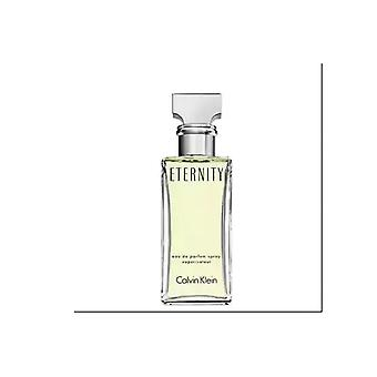 Calvin Klein Eternity Eau De Perfume Spray For Her