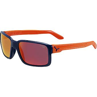 Sunglasses Cebe Dude CBDUDE2